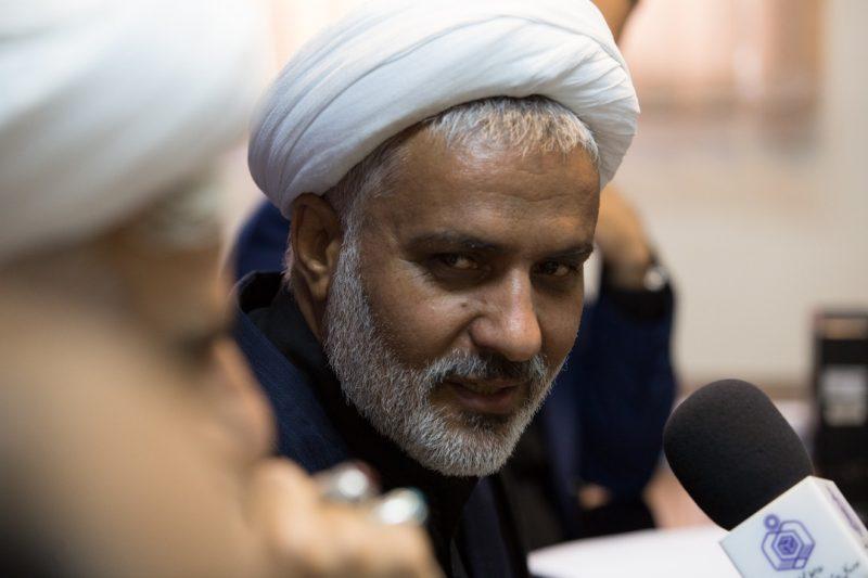 خبرگزاریهای ایسنا و ایکنای اصفهان