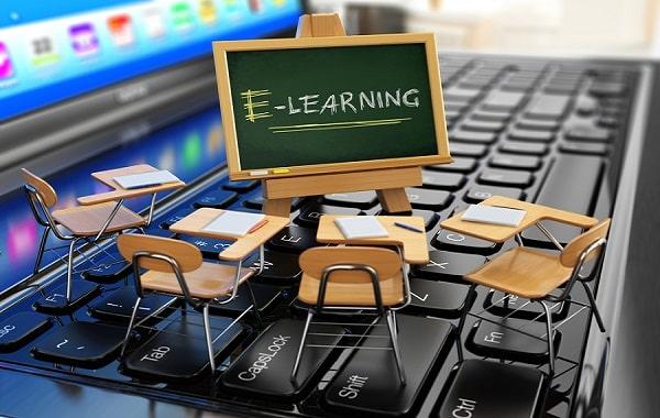 دو هزار فراگیر به صورت آنلاین در کلاسهای خود شرکت میکنند