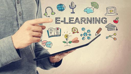 برگزاری بیش از ۱۵۰ کلاس آموزش آنلاین در جهاد دانشگاهی اصفهان