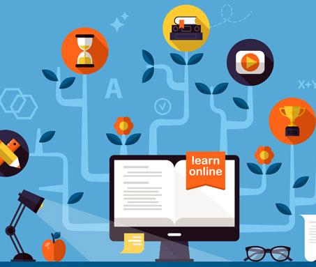 کلاسهای آنلاین جایگزین کلاسهای حضوری در جهاد دانشگاهی واحد اصفهان