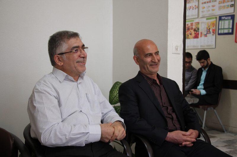peyman_shahsanaei-25-2-e1563014968678