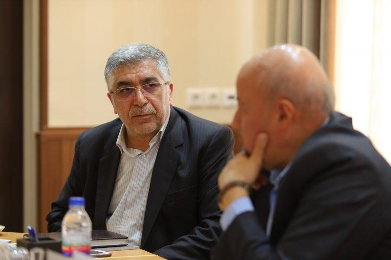 peyman_shahsanaei-25-e1563014989323