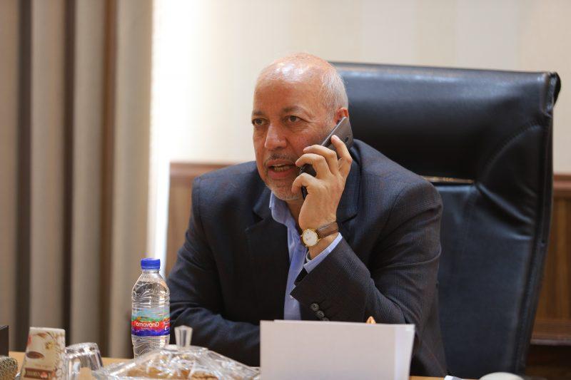 peyman_shahsanaei-33-e1563015005686