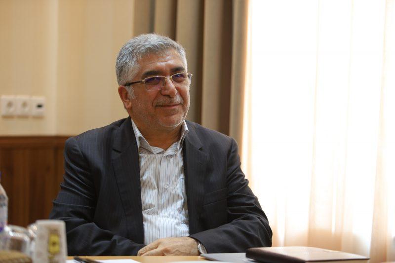peyman_shahsanaei-9-e1563014930517