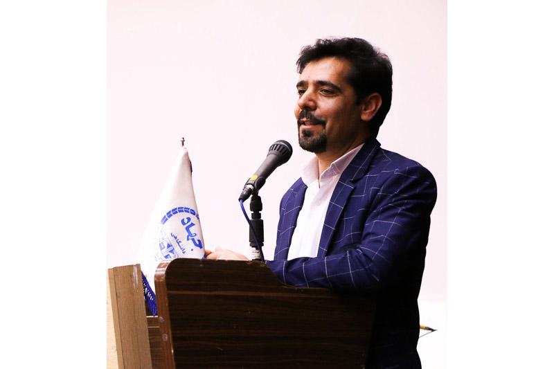افزایش 1300 متر مربع به فضای مراکز آموزشی واحد اصفهان